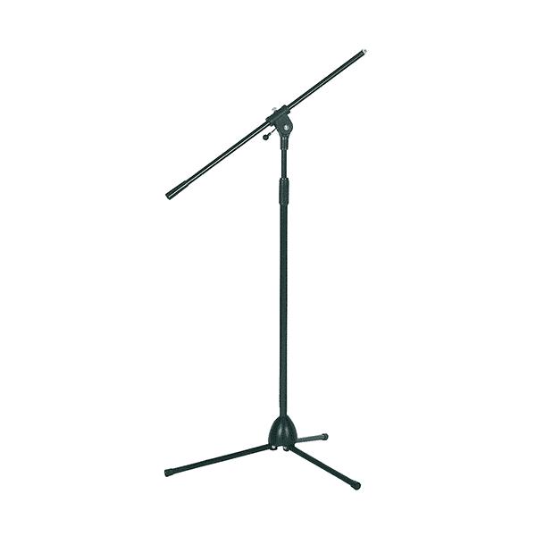 Mikrofonständer mieten