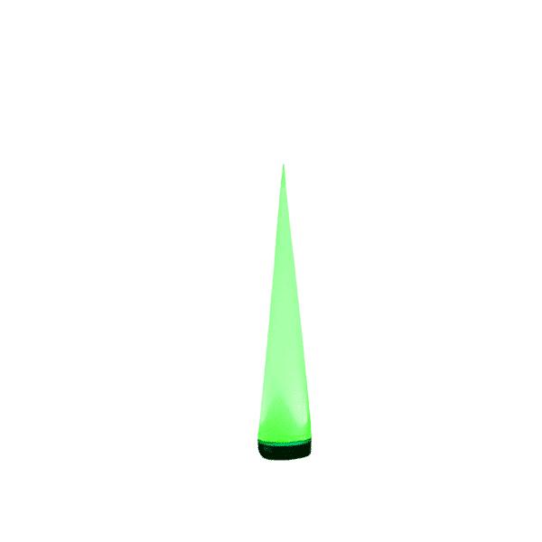 Aircone Mieten LED