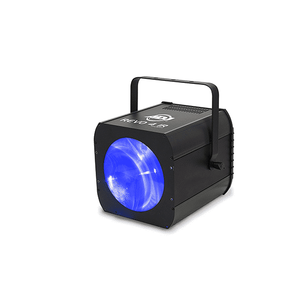 LED Beleuchtung Party LED mieten