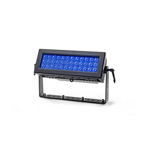 LED Stroboskop mieten