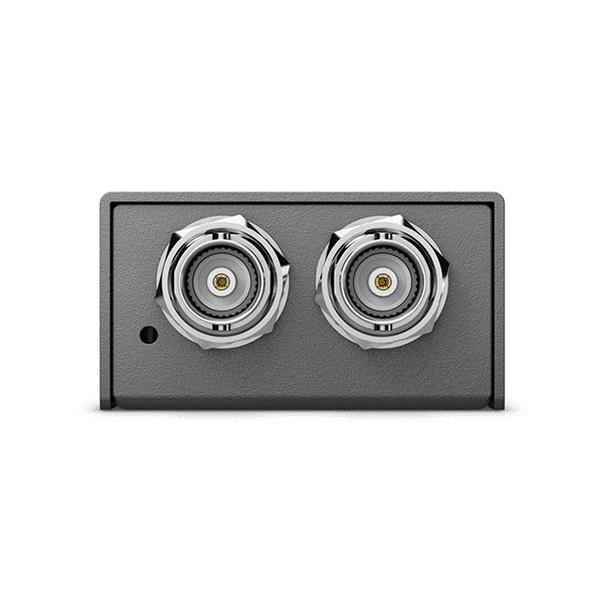 Black Magic Design Micro Converter mieten