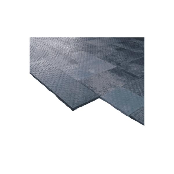 Bühnenboden Kunststoff Zeltboden mieten