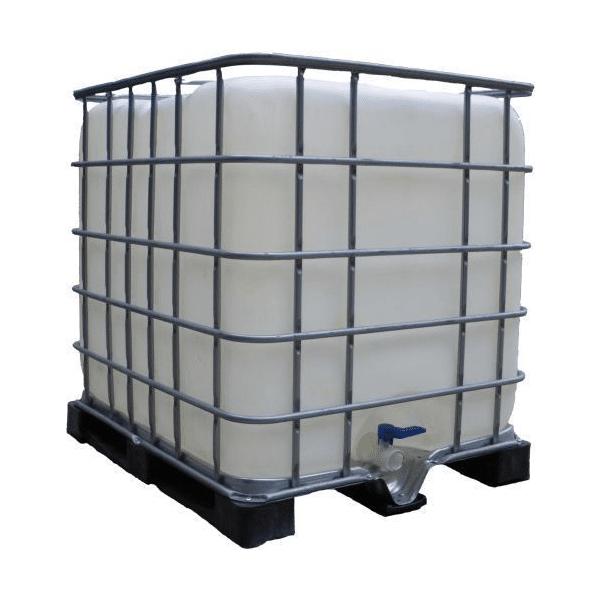 Wassertank Zeltbeschwerer mieten