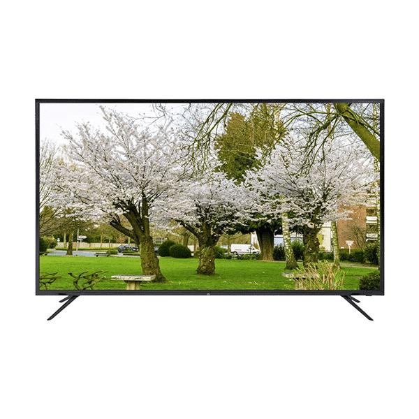 UHD TV Mieten 55 Zoll