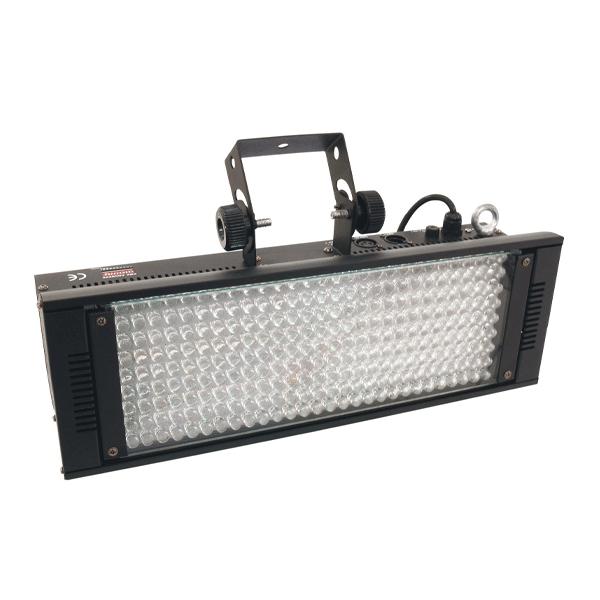 LED Fluter mieten
