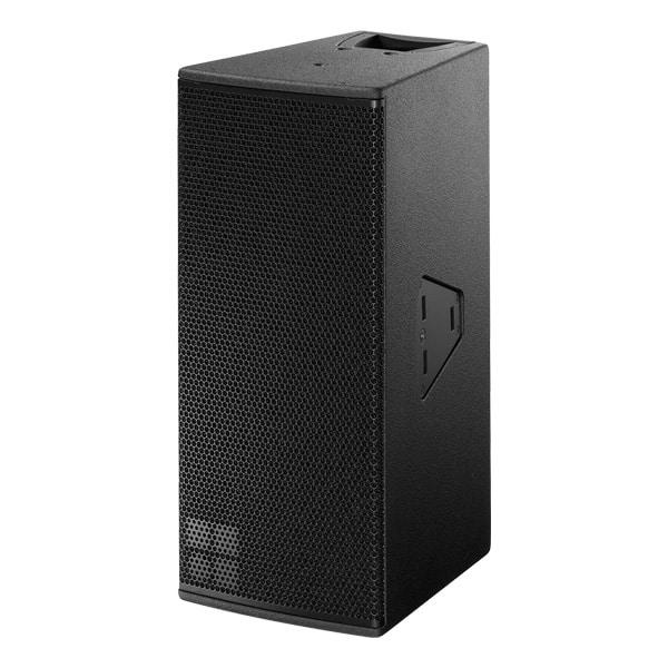 Y7P Lautsprecherset d&b Audio mieten