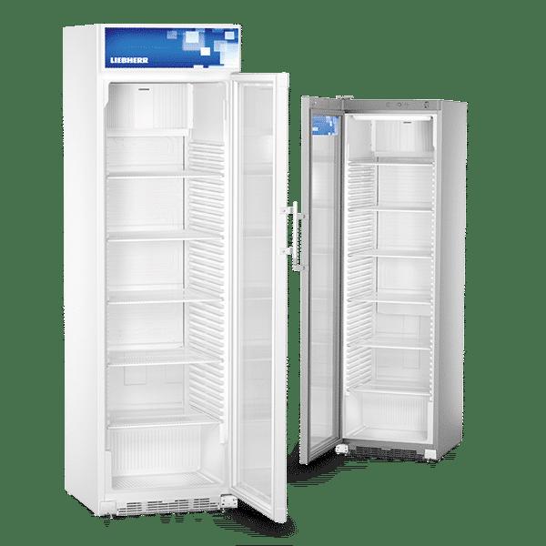 Kühlschrank, Getränkekühlschrank