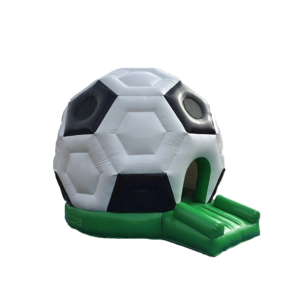 Fußballhüpfburg-1